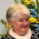 Anna Wszelaczyńska