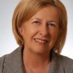 Maria Parlińska
