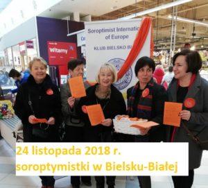 Bielsko1