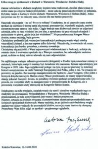 list Kasi_marzec2020komp