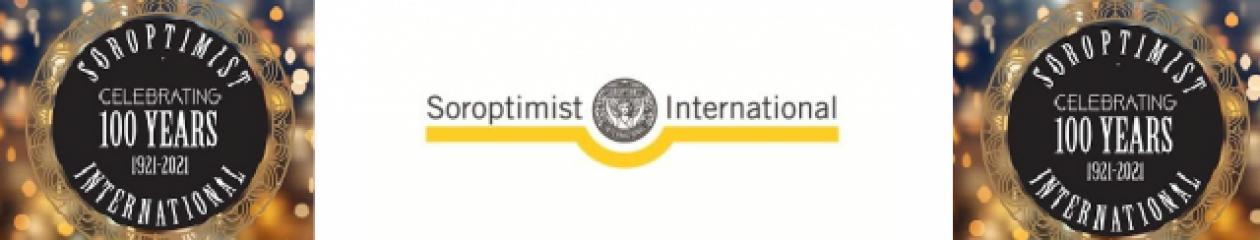 Soroptimist International – Unia Klubów Polskich